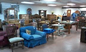 furniture new thrift stores for furniture beautiful home design