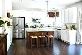 kitchen cabinets island kitchen island cabinets musicassette co