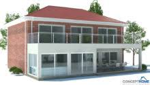 Economical House Plans 18 Decorative Small Plot House Plans Building Plans Online 46998