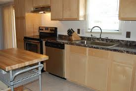 Replacement Kitchen Cabinet Doors Replacement Kitchen Cabinet Doors For Mobile Homes Tehranway