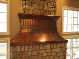 Fireplace Canopy Hood by New Product Greatco Gallery Electric Fireplace Insert Binhminh