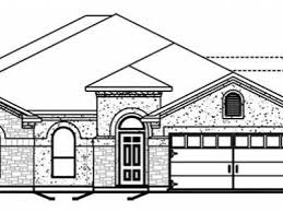 potranco ranch floor plans new homes in castroville tx wall homes