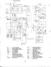 pioneer avic d3 wiring diagram onlineedmeds03 com