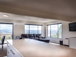 2 Bedroom Apartments Launceston Launceston Accommodation From Australia U0027s 1 Stayz