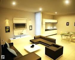home lighting design guide pocket book lighting design home kitchen lighting design in residential homes