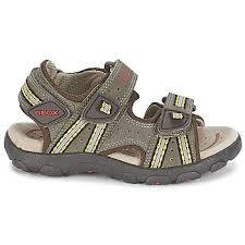 s sports boots nz geox boots nz geox boy sports shoes s strada a brown ocre
