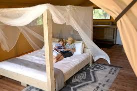 10 room tent free online home decor projectnimb us