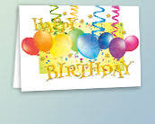 business birthday cards bulk business birthday greeting cards for clients and employees