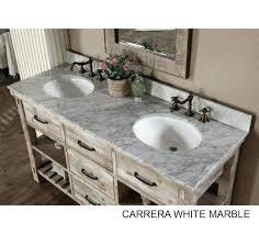 84 inch double bathroom vanities for sale huskytoastmasters info