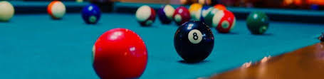 pool table movers chicago pool table recovering service professional pool table refelting il