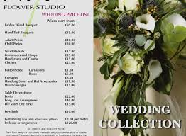 wedding flowers prices wedding flowers cost awesome wedding flower arrangements prices
