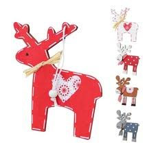 compare prices on carved christmas decorations online shopping