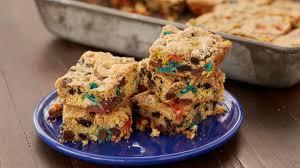 peanut butter cookie mix recipes bettycrocker com