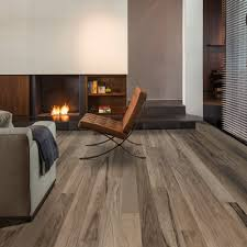 Balterio Laminate Flooring Modern Walnut 089 Grande Narrow Laminate Flooring Buy Balterio