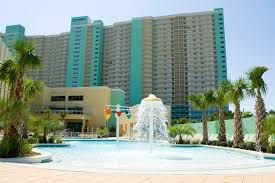 beach resort emerald el and beach resort egypt