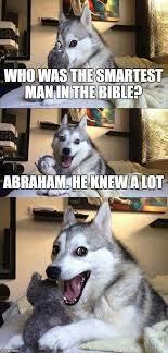 United Methodist Memes - cool 1266 best methodist memes images on pinterest wallpaper site