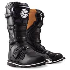 mens dirt bike boots compare prices on dirt bike boot online shopping buy low price