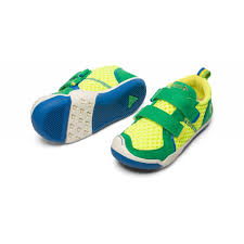 kids shoes from plae designed with kids in mind