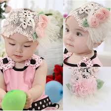 hair accessories for babies 18 fabulous baby girl hair accessories 2016 fashioncraze