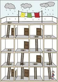best 25 logic puzzle games ideas on pinterest math logic