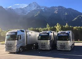 mclaren truck craig charlton mrcraigcharlton twitter