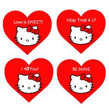 kitty valentine u0027s u2013 towandalong