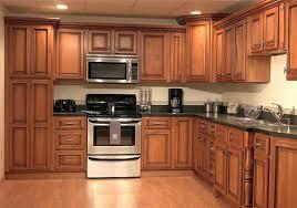 Clean Kitchen Cabinets Kitchen Cabinet Pulls Kitchen Cabinet Knobs Pulls And Handles Hgtv