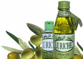 Minyak Zaitun Termurah jual minyak zaitun le riche banjarbaru termurah toko herbal