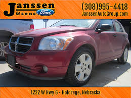 2011 Dodge Caliber Mainstreet Mpg Used Dodge Caliber Under 5 000 For Sale Used Cars On Buysellsearch