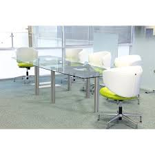 Funky Boardroom Tables 28 Best Glass Tables Images On Pinterest Glass Tables Desks And