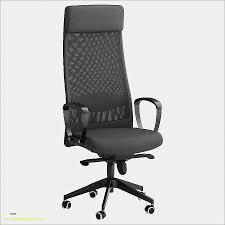 siege bureau ikea chaise chaise bureau enfant ikea high definition wallpaper