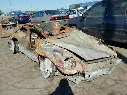 salvage porsche 911 for sale 1996 porsche 911 carrer for sale mi detroit salvage cars