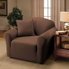 Slipcovers For Reclining Sofas by Furniture Sofa Recliner Covers Slipcovers For Wingback Chairs