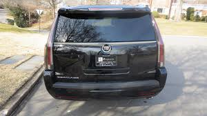 2015 cadillac escalade esv luxury stock 8972 for sale near great