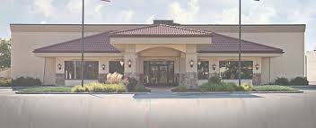 wedding venues appleton wi grand meridian welcome to the grand meridian