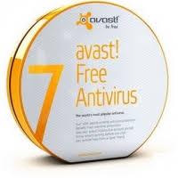 avast antivirus free download 2012 full version with patch avast free antivirus 7 0 1466 download free software