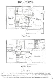 small double storey house plans victoria