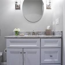 deco bathroom ideas deco bathroom mirror design ideas throughout idea 15