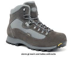 zamberlan womens boots uk zamberlan gt s and lightweight hiking boot