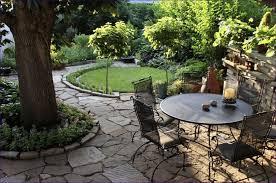 Simple Backyard Patio Ideas Outdoor Ideas Wonderful Patio Space Ideas Patio Landscaping