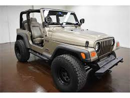 1976 jeep j10 short bed classic jeep for sale on classiccars com pg 3 order lowest