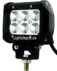led work lights for trucks off road led light bar truck led work lights toronto canada