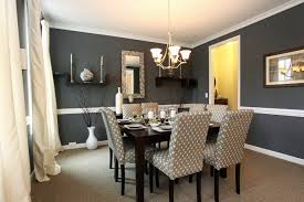 dining room walls painting dining room red sitting room paint gold dining room ideas
