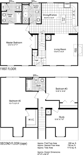 cape house floor plans 1000 images about home floorplans on 2nd floor