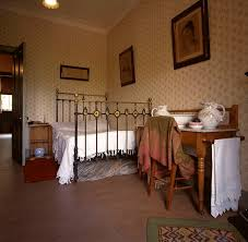 Design Ideas For Your Home National Trust Miss Toward U0027s Tenement House