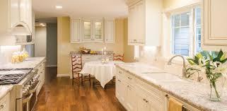 Kitchen Remodel San Jose Kitchen Planner Case San Jose