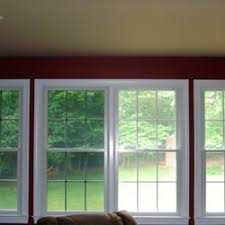 interior window tinting home sundown window tinting home window tinting 22603 barnwood ct