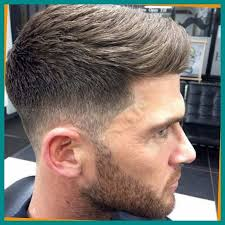 mens comb ove rhair sryle mens hairstyles 1000 ideas about comb over haircut on pinterest