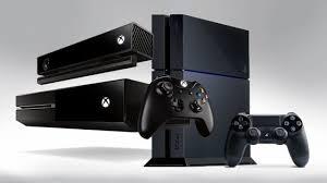black friday gaming computer gamestop serves up black friday console game deals computer