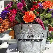 farm fresh flowers 27 best designer clothing images on